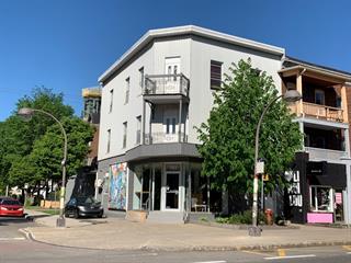 Quintuplex for sale in Québec (La Cité-Limoilou), Capitale-Nationale, 701 - 705, 3e Avenue, 13201955 - Centris.ca