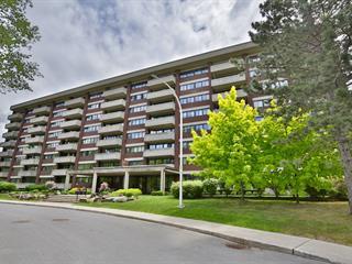 Condo for sale in Saint-Lambert (Montérégie), Montérégie, 40, Avenue du Rhône, apt. 609, 14873158 - Centris.ca