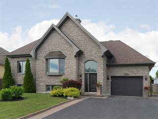 House for sale in Salaberry-de-Valleyfield, Montérégie, 891, Rue des Orchidées, 12311761 - Centris.ca