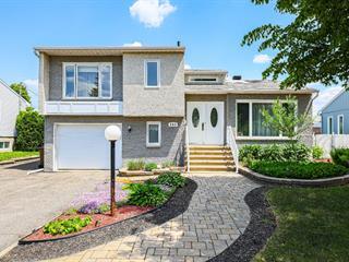 House for sale in Terrebonne (Lachenaie), Lanaudière, 493, Rue  Léonard-Éthier, 23029283 - Centris.ca