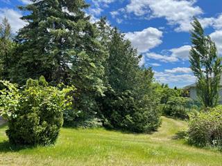 Terrain à vendre à Gatineau (Hull), Outaouais, 69, Rue des Conifères, 22146297 - Centris.ca