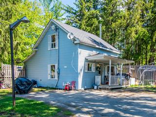 House for sale in East Angus, Estrie, 262, Rue  Albert, 26225084 - Centris.ca