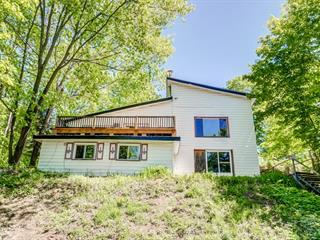 Cottage for sale in Denholm, Outaouais, 137, Rue  Boisvert, 10107658 - Centris.ca