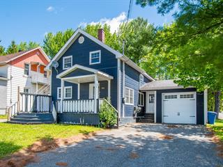 House for sale in East Angus, Estrie, 122, Rue  Grondin, 10976846 - Centris.ca