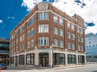 Condo for sale in Québec (La Cité-Limoilou), Capitale-Nationale, 465, Rue du Pont, apt. 204, 23035062 - Centris.ca