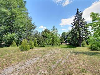 Terrain à vendre à Sainte-Barbe, Montérégie, Route  132, 24250856 - Centris.ca
