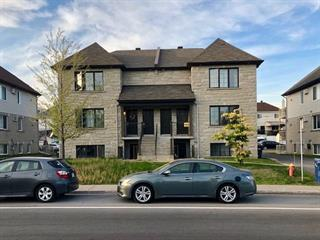 Condo / Appartement à louer à Laval (Chomedey), Laval, 1581, 100e Avenue, 16217563 - Centris.ca