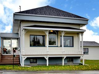 Maison à vendre à Rivière-du-Loup, Bas-Saint-Laurent, 175, Rue  Hayward, 22708214 - Centris.ca