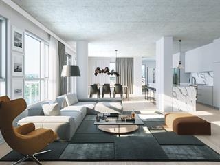Condo / Appartement à louer à Montréal (LaSalle), Montréal (Île), 6760, boulevard  Newman, app. 302, 19223583 - Centris.ca