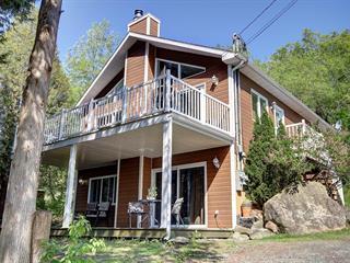 House for sale in Sherbrooke (Brompton/Rock Forest/Saint-Élie/Deauville), Estrie, 5471Z, Rue  Montpetit, 18733817 - Centris.ca
