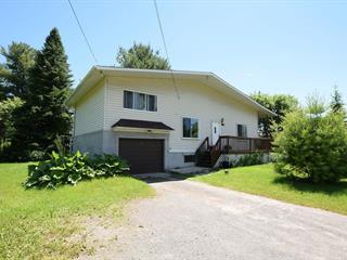 Maison à vendre à Terrebonne (Terrebonne), Lanaudière, 3765, Rue  Di Patria, 24536203 - Centris.ca