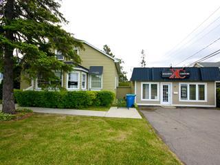 Commercial building for sale in Châteauguay, Montérégie, 91 - 91B, Rue  Principale, 11655705 - Centris.ca