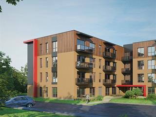 Condo / Apartment for rent in Laval (Duvernay), Laval, 3060, Rue de la Comtesse, apt. D-309, 15720166 - Centris.ca