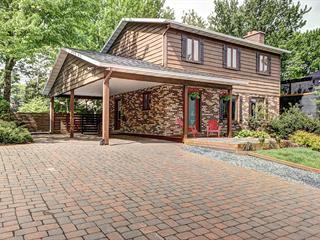 House for sale in Lévis (Les Chutes-de-la-Chaudière-Ouest), Chaudière-Appalaches, 530, Rue du Sous-Bois, 21104886 - Centris.ca