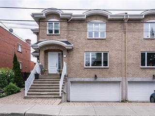 House for rent in Montréal (Saint-Laurent), Montréal (Island), 1110, Rue  Raimbault, 18147219 - Centris.ca