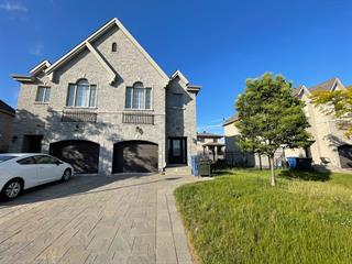 Maison à louer à Brossard, Montérégie, 4180, Rue  Laubia, 26910135 - Centris.ca