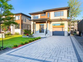 Maison à vendre à La Prairie, Montérégie, 340, Rue du Monarque, 12859417 - Centris.ca