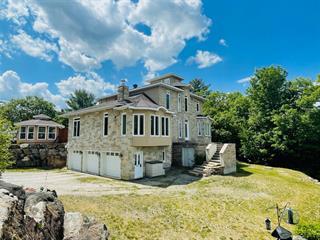 House for sale in Val-des-Monts, Outaouais, 26, Rue du Mont-Everest, 11738670 - Centris.ca