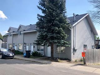 Duplex à vendre à Laval (Pont-Viau), Laval, 470 - 472, Rue  Saint-Hubert, 19344563 - Centris.ca