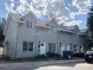 Duplex à vendre à Laval (Pont-Viau), Laval, 466 - 468, Rue  Saint-Hubert, 17283833 - Centris.ca