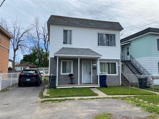 Duplex à vendre à Laval (Chomedey), Laval, 725 - 727, 80e Avenue, 16917603 - Centris.ca