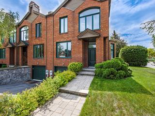 Maison à vendre à Montréal (Lachine), Montréal (Île), 720, 36e Avenue, 19024452 - Centris.ca