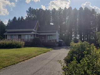 House for sale in Saint-Benoît-Labre, Chaudière-Appalaches, 200, 6e Rang, 20992301 - Centris.ca
