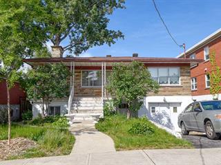 House for sale in Montréal (Ahuntsic-Cartierville), Montréal (Island), 10735Z, Rue  De Martigny, 28100161 - Centris.ca