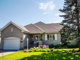 Maison à vendre à Sainte-Thérèse, Laurentides, 319, boulevard des Mille-Îles Est, 18331063 - Centris.ca