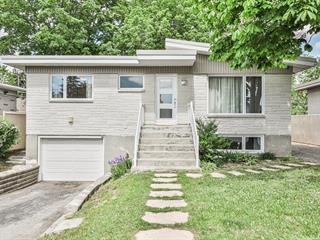 House for sale in Laval (Duvernay), Laval, 1035, Rue  Victor-Morin, 24630324 - Centris.ca