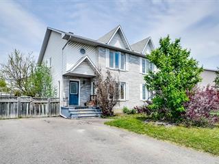 Maison à vendre à Gatineau (Gatineau), Outaouais, 411, Rue  Davidson Est, 12004246 - Centris.ca