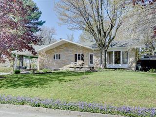House for sale in Saint-Valérien-de-Milton, Montérégie, 975, Rue des Pins, 10373244 - Centris.ca