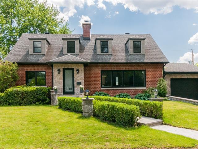 House for sale in Saint-Lambert (Montérégie), Montérégie, 165, Avenue de Putney, 24944640 - Centris.ca