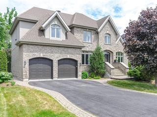 Maison à vendre à Carignan, Montérégie, 115, Rue  Jean-De Fonblanche, 21864780 - Centris.ca