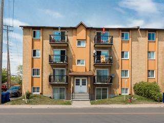 Immeuble à revenus à vendre à Laval (Chomedey), Laval, 4415, boulevard  Lévesque Ouest, 28480819 - Centris.ca