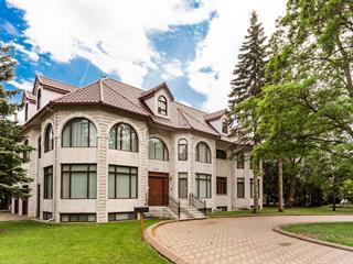 House for sale in Montréal (Ahuntsic-Cartierville), Montréal (Island), 9054, boulevard  Gouin Ouest, 18712158 - Centris.ca