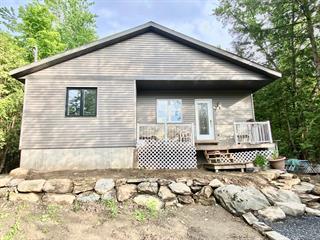 Maison à vendre à Dunham, Montérégie, 61, Rue  Larose, 12730040 - Centris.ca