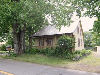 Maison à vendre à Yamaska, Montérégie, 45, Rang du Pot-au-Beurre, 21808838 - Centris.ca