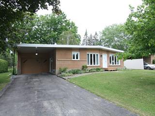 Maison à vendre à Bedford - Ville, Montérégie, 9, boulevard  Lévesque, 19939901 - Centris.ca