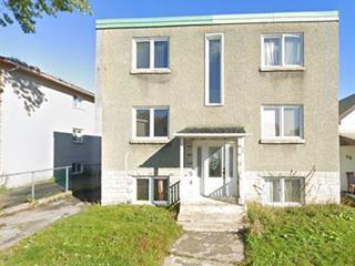 Immeuble à revenus à vendre à Gatineau (Hull), Outaouais, 68, Rue  Sherbrooke, 27250003 - Centris.ca