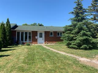 House for sale in Longueuil (Greenfield Park), Montérégie, 1131, boulevard  Payer, 9003231 - Centris.ca