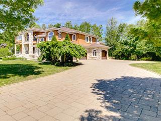 Maison à vendre à Trois-Rivières, Mauricie, 84, Rue des Jardins-du-Golf, 11279146 - Centris.ca