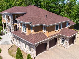 House for sale in Trois-Rivières, Mauricie, 84, Rue des Jardins-du-Golf, 11279146 - Centris.ca