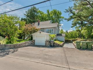 Maison à vendre à Saint-Sauveur, Laurentides, 420Z, Rue  Principale, 13393326 - Centris.ca