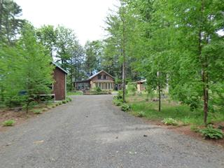 House for sale in Notre-Dame-de-Lourdes (Lanaudière), Lanaudière, 2480, Chemin  Cloutier, 19503646 - Centris.ca