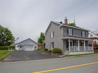 Maison à vendre à Saint-Elzéar (Chaudière-Appalaches), Chaudière-Appalaches, 736, Avenue  Principale, 19128258 - Centris.ca