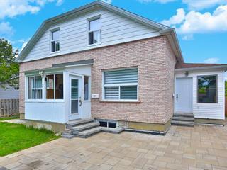 House for sale in Montréal (Pierrefonds-Roxboro), Montréal (Island), 21, 6e Avenue, 27024603 - Centris.ca
