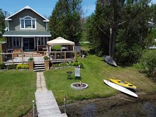 Maison à vendre à Messines, Outaouais, 43, Chemin  Saint-Jacques, 19616784 - Centris.ca