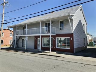 Income properties for sale in Plessisville - Ville, Centre-du-Québec, 1440 - 1454, Avenue  Saint-Louis, 24044789 - Centris.ca