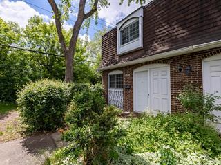 Maison en copropriété à vendre à Dollard-Des Ormeaux, Montréal (Île), 4856, Rue  Lake, 20968202 - Centris.ca